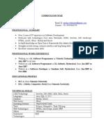 saritharesume11-1224105560420574-8.doc