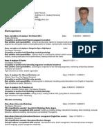 Rencsik Levente CV (1)