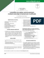 cmas141cr.pdf