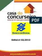 Apostila-BancodoBrasil-Tecnico.pdf