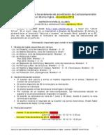 Instructivo_examenes_Untref_dic_2014-alumnos.pdf
