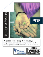 parents-booklet-2-coping web
