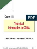 Technical-Introduction-to-CDMA-pdf.pdf
