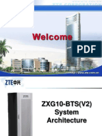 03b) ZXG10- Base Tranceiver Station V2_Benin-Class.ppt