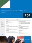 Intel Education Messaging Q2 2014