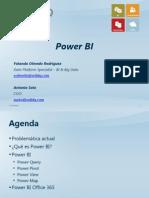 Power BI.pptx