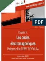 Pebay Peyroula Eva p05