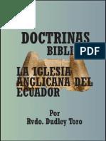 libro doctrinas biblicas.pdf