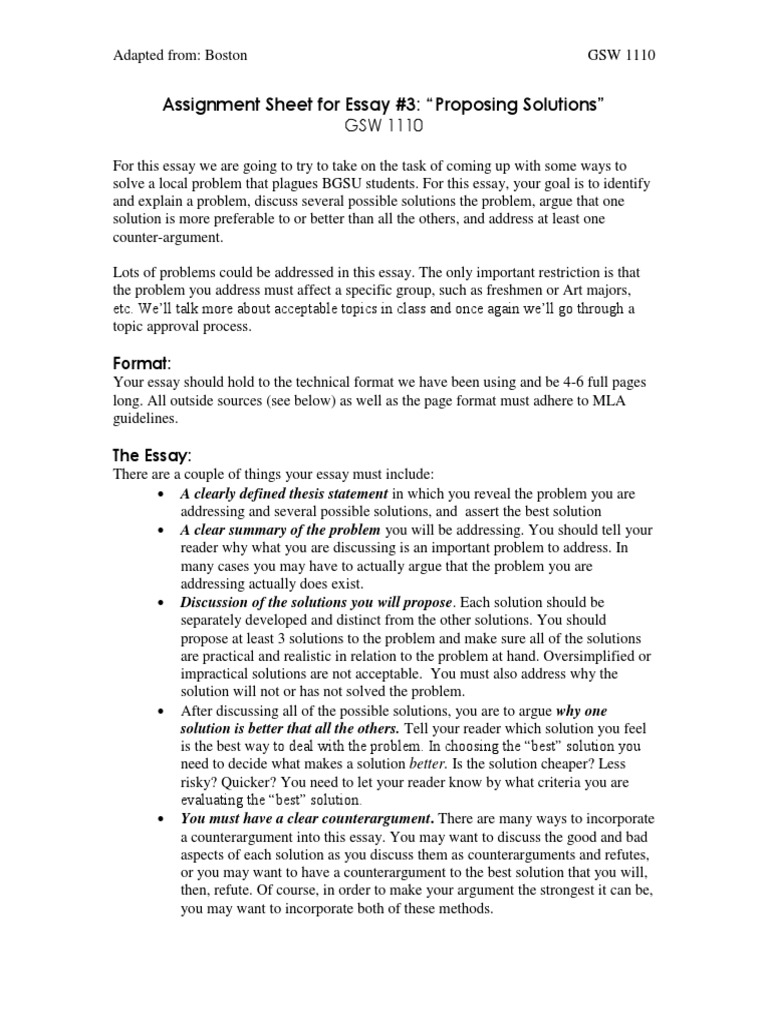 5 essay graphic organizer paragraph
