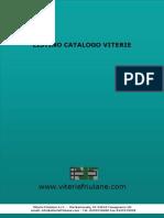 Viteria