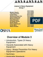 module_3