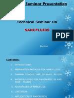nanofluids-140406103320-phpapp02