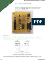 Módulo de comunicaciones serie RS-232 y RS-485.pdf