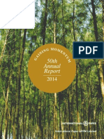 Annual Report Deluxe Copy 2013-14