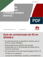 VDF Guía de Comisionado LTE Single RAN8_v2.pptx