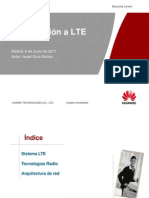1 - IntroduccionLTE.pptx