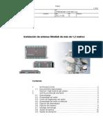 Instalación de antenas Minilink de mas de 1,2 metros.pdf