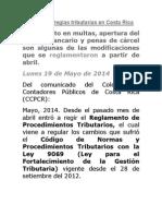 Cambios en Reglas Tributarias en Costa Rica.docx PDF
