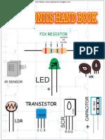 urdu basic electronics iqbalkalmati.blogspot.com.pdf