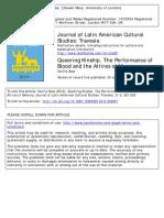 sosa-JLACS.pdf