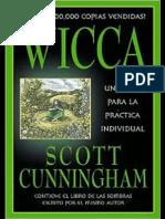 Guia_para_el_practicante_solitario.pdf