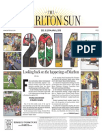 Marlton - 1231.pdf