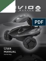Rovio_Manual_(for_v5.00_firmware).pdf