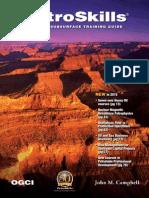 2014-15 Petroskills Subsurface Catalog