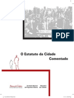 EstatutoComentado Portugues
