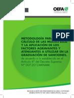 metodologia_infracciones_OEFA