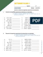 LAB01B3. Laboratorio M1.pdf