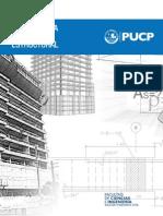 Brochure PDF Dde