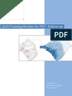 QGIS_konturlines2polygones_giz.pdf
