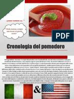 expo 2015 cronologia del pomodoro v2