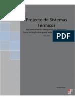 1.caracteriza_combustao_biomassa.pdf