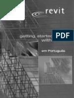 Manual Do Revit Portugues