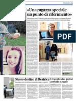 GENNAIO morta nel sonno paginone2.pdf