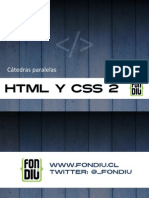 openhtmlycss2-110729095252-phpapp01