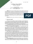 paper005-fullpaper