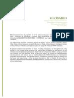 Glosario Salvaguardas.pdf