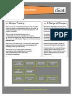 Training brochure.pdf