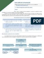 biblio lição catalogação 6(1).pdf
