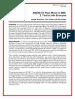 chetn-i-70.pdf