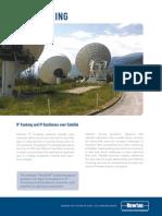 IP Trunking web.pdf