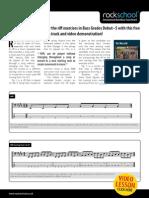 RS_MoveableBassRiffs_Lesson.pdf