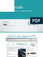ixdacursomodulo4-110628111208-phpapp01