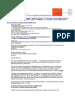 10-01-12 US v City of LA et al (2:00-cv-11769) and Rampart-FIPs