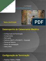 Cabeamento Estruturado - A3.pdf