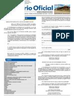 4277-12122014.pdf