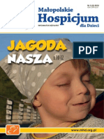 Informator MHD 2_2014 (5)